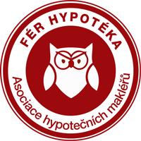 fer-hypoteka