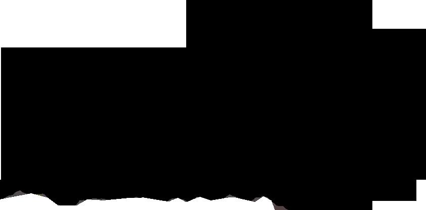 obruvod