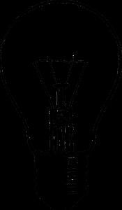 lightbult-26606_960_720
