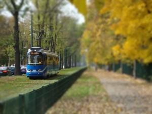 krakow-981521_640